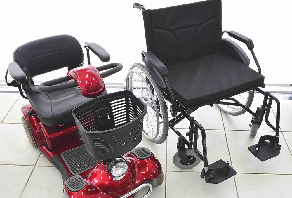 cadeirasok
